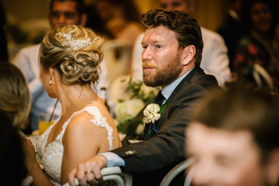Tanya-Brad-Wedding-714