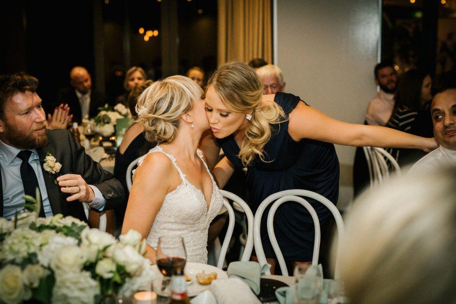 Tanya-Brad-Wedding-736