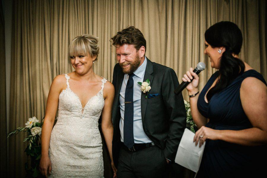 Tanya-Brad-Wedding-742