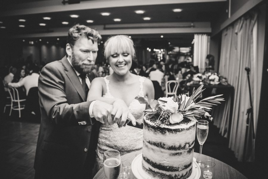 Tanya-Brad-Wedding-746