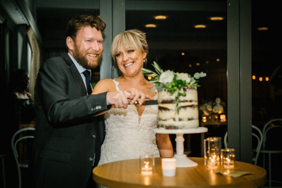 Tanya-Brad-Wedding-748