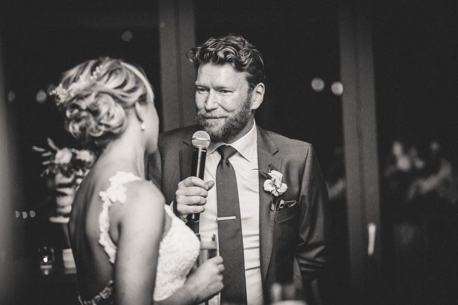 Tanya-Brad-Wedding-760