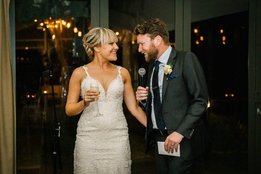 Tanya-Brad-Wedding-762