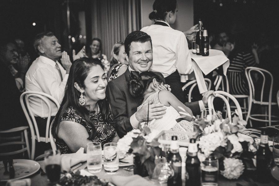 Tanya-Brad-Wedding-770