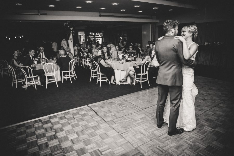 Tanya-Brad-Wedding-775