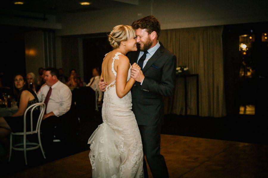Tanya-Brad-Wedding-783