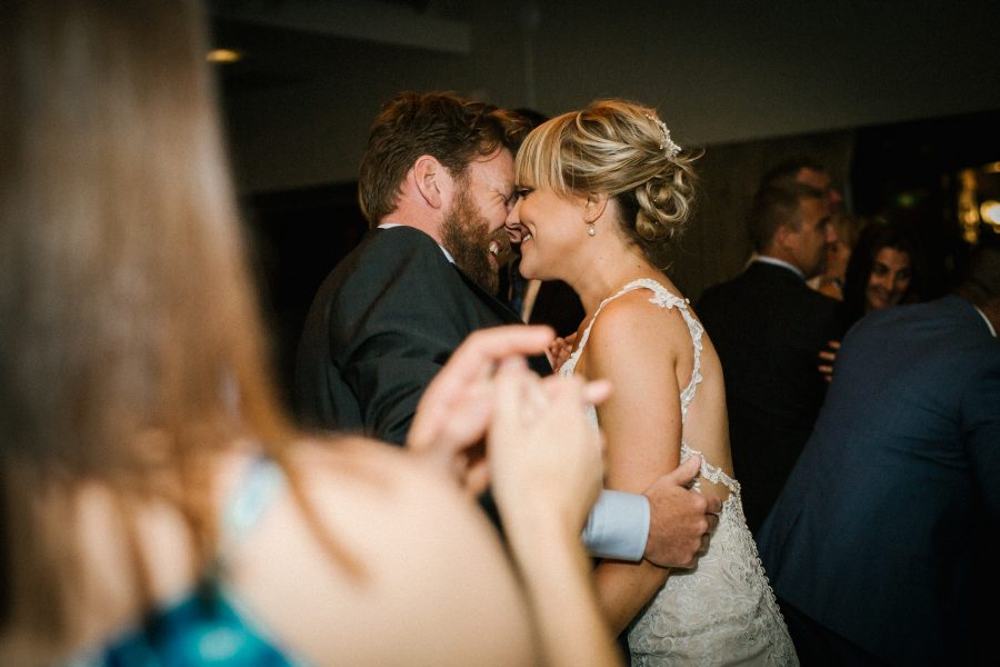 Tanya-Brad-Wedding-795