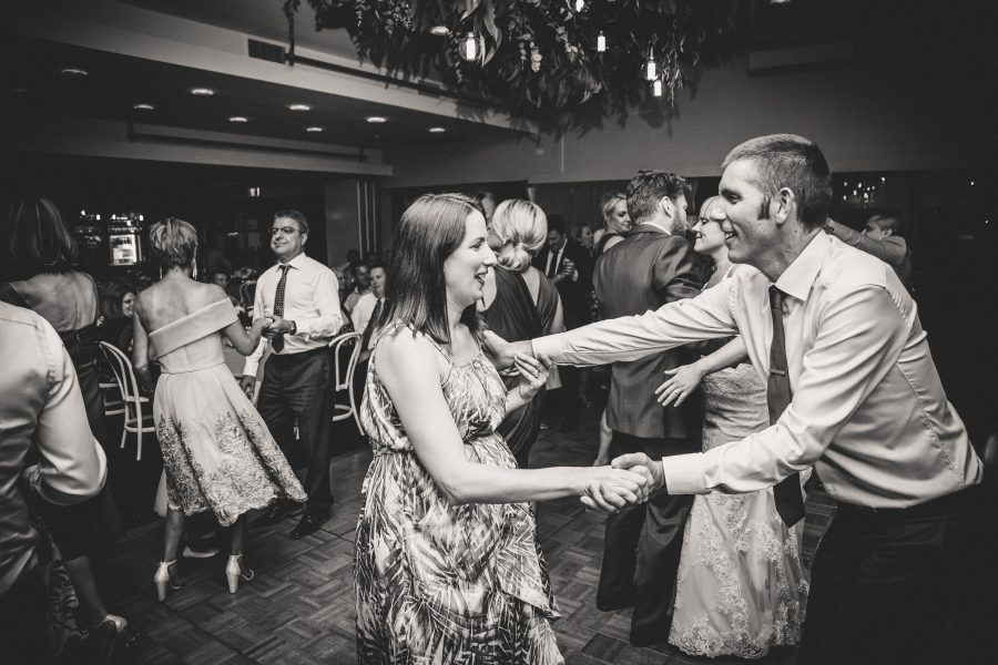 Tanya-Brad-Wedding-800