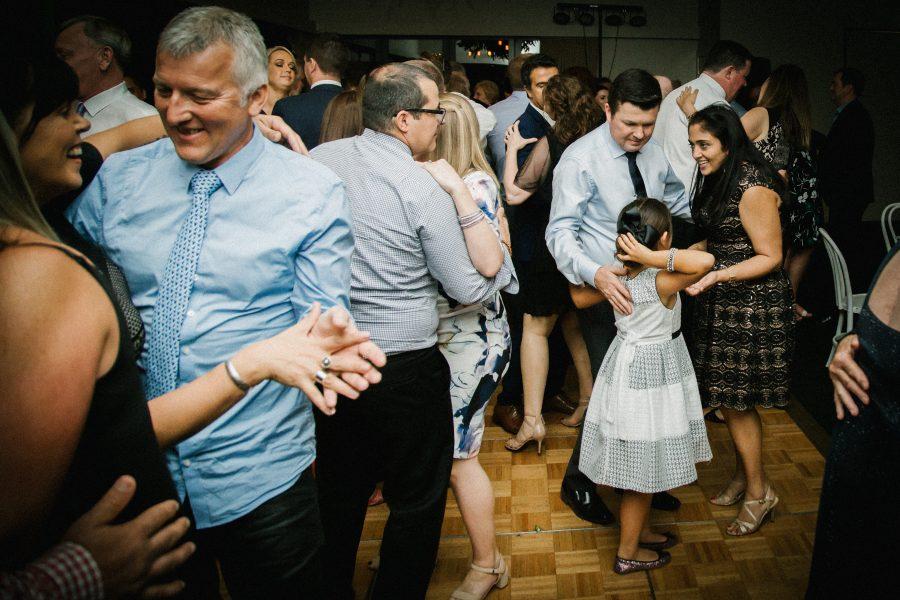 Tanya-Brad-Wedding-801