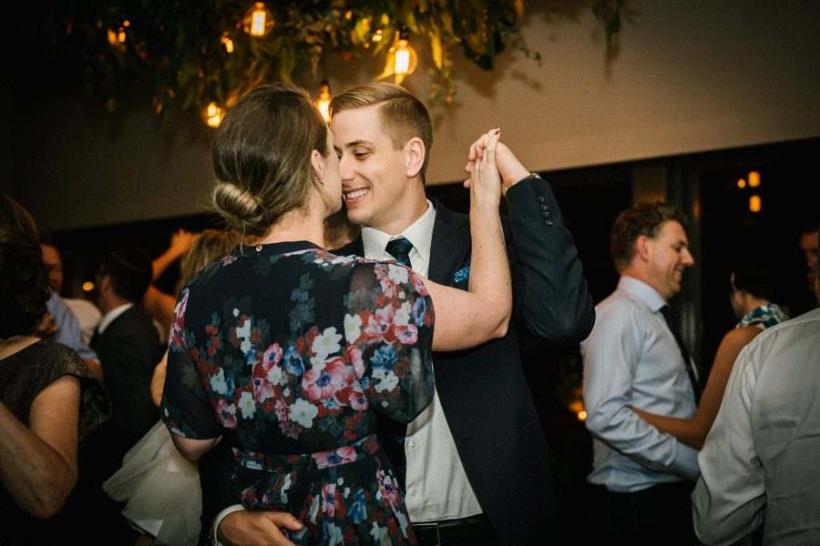 Tanya-Brad-Wedding-802