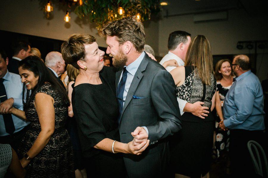 Tanya-Brad-Wedding-812