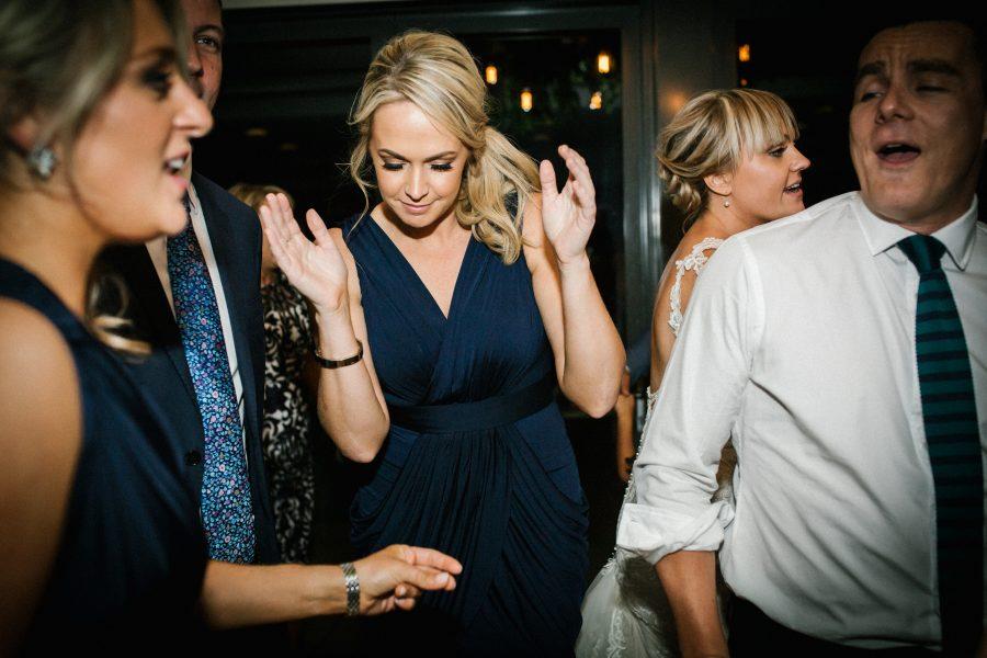 Tanya-Brad-Wedding-813