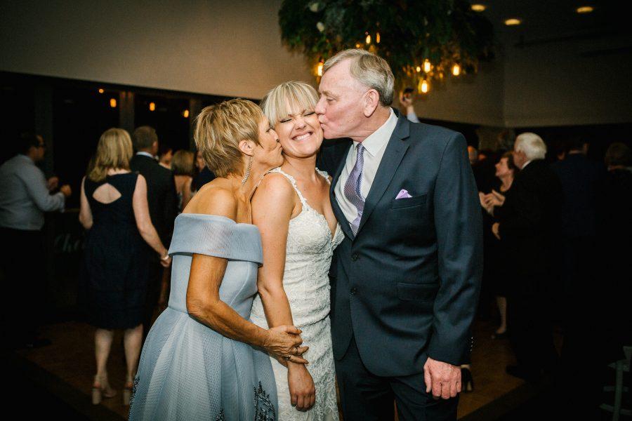 Tanya-Brad-Wedding-817