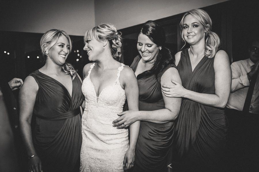 Tanya-Brad-Wedding-822