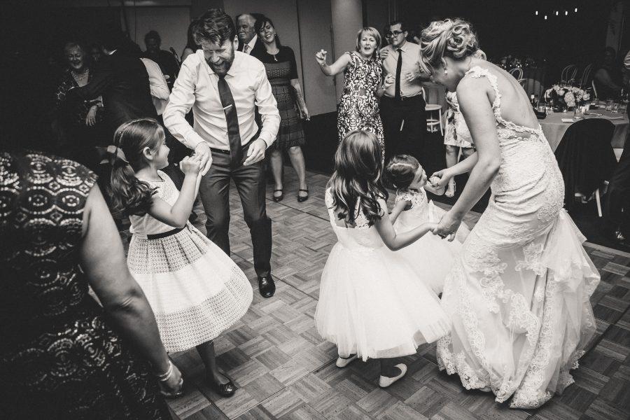 Tanya-Brad-Wedding-839