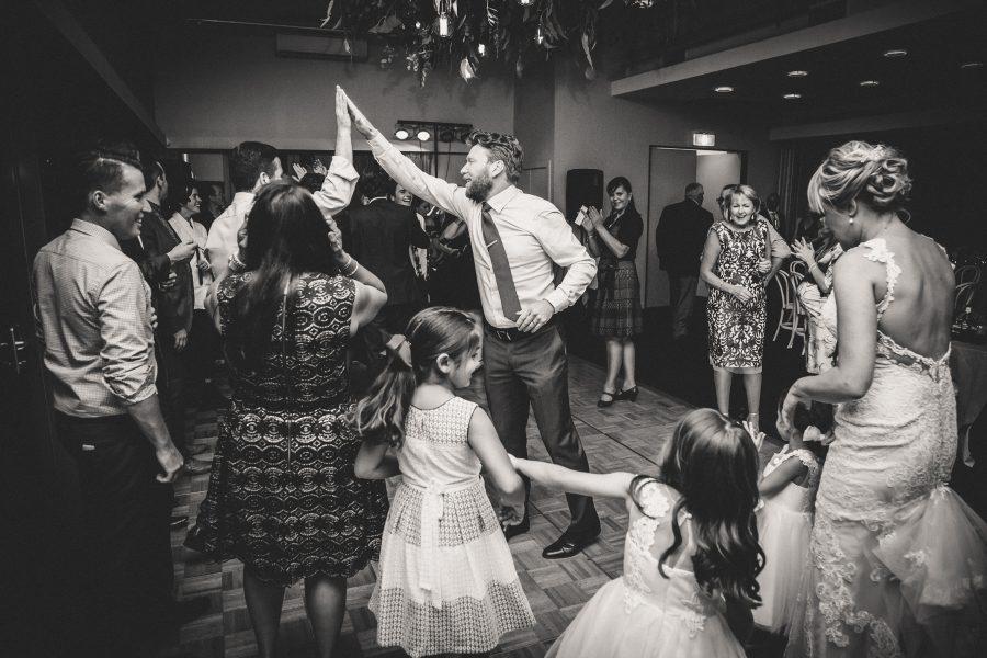 Tanya-Brad-Wedding-841