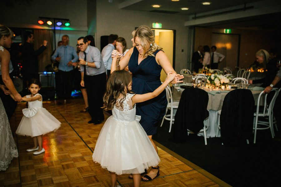 Tanya-Brad-Wedding-842