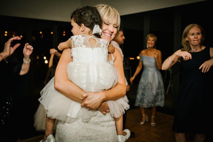 Tanya-Brad-Wedding-848