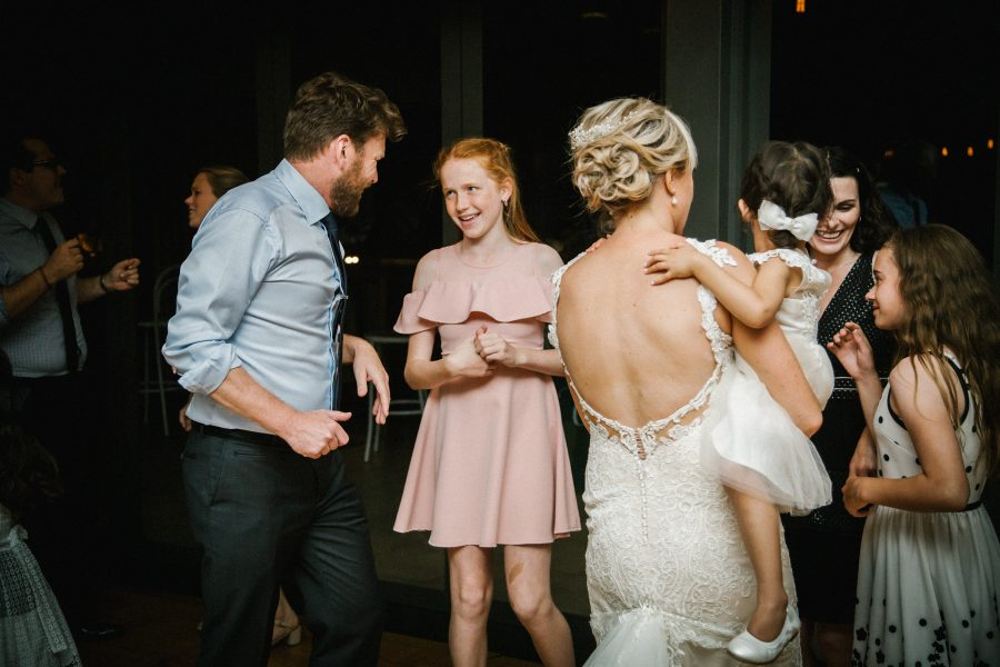 Tanya-Brad-Wedding-859