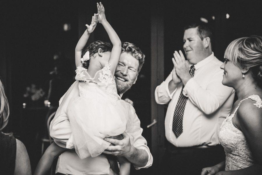 Tanya-Brad-Wedding-863