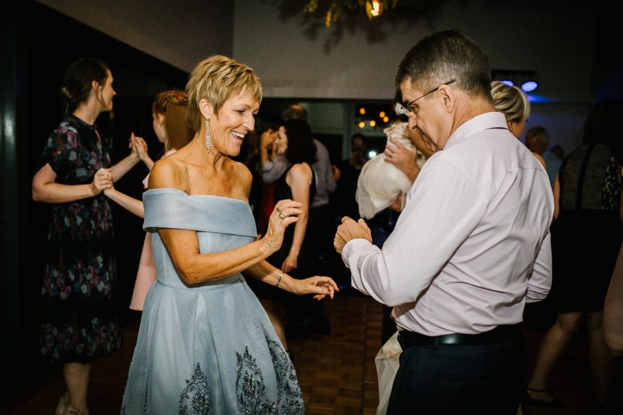 Tanya-Brad-Wedding-866