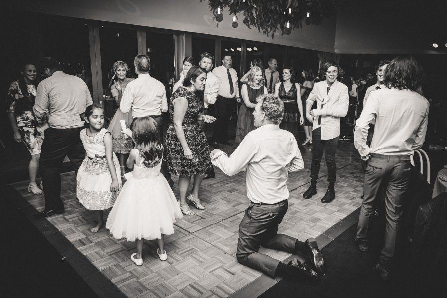 Tanya-Brad-Wedding-867