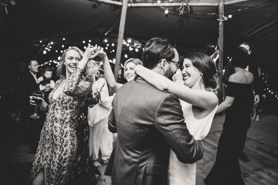 Em-Kie-Wedding-1002