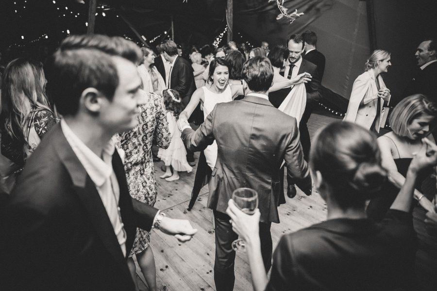 Em-Kie-Wedding-1004
