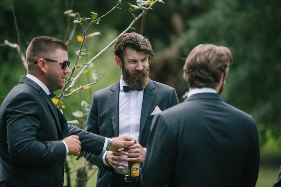 Em-Kie-Wedding-101