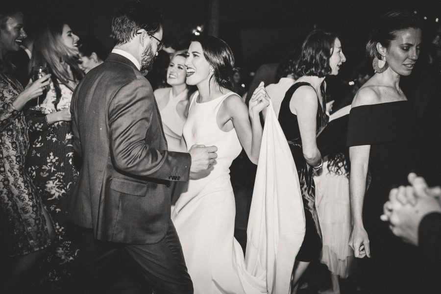 Em-Kie-Wedding-1044