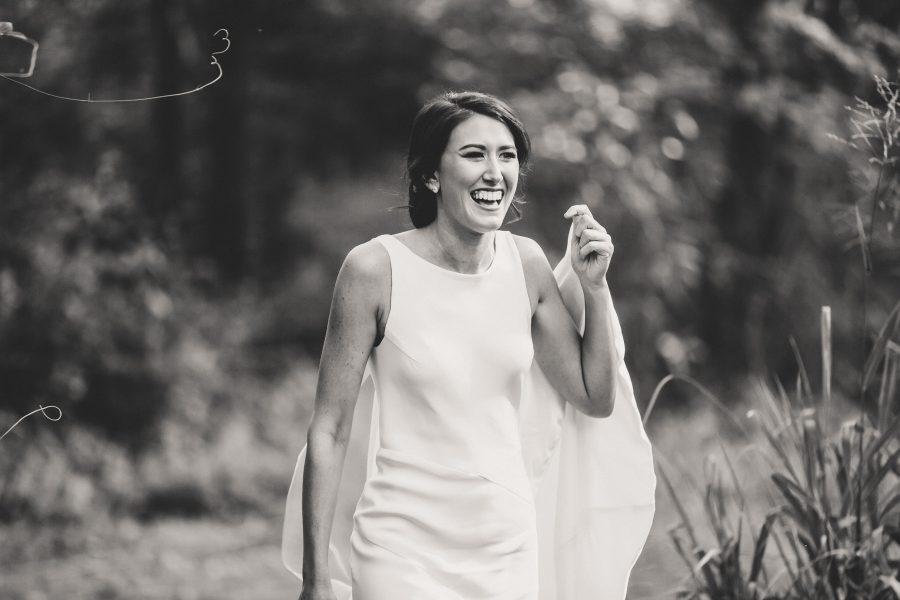 Em-Kie-Wedding-112