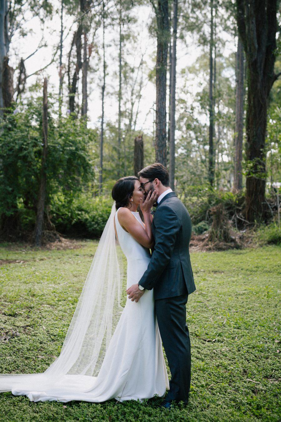 Em-Kie-Wedding-115