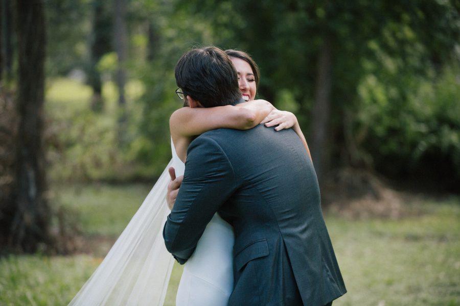 Em-Kie-Wedding-118
