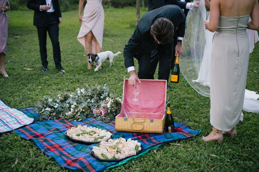 Em-Kie-Wedding-122