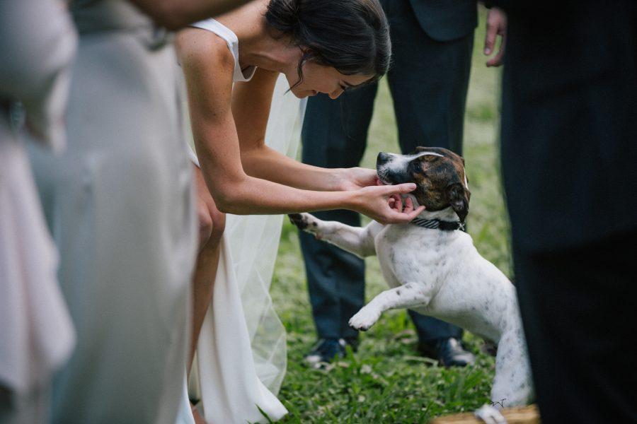 Em-Kie-Wedding-123
