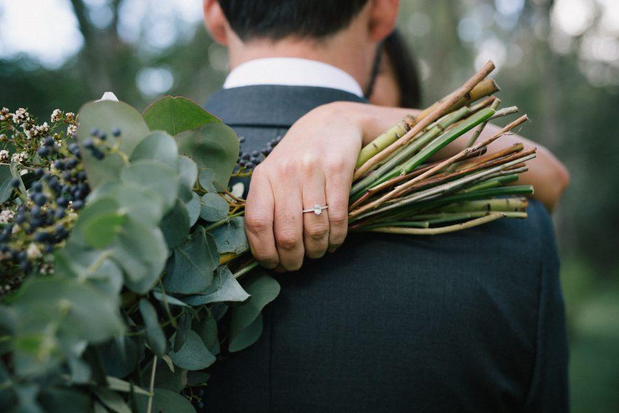 Em-Kie-Wedding-136