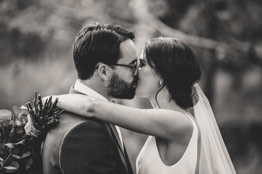Em-Kie-Wedding-138