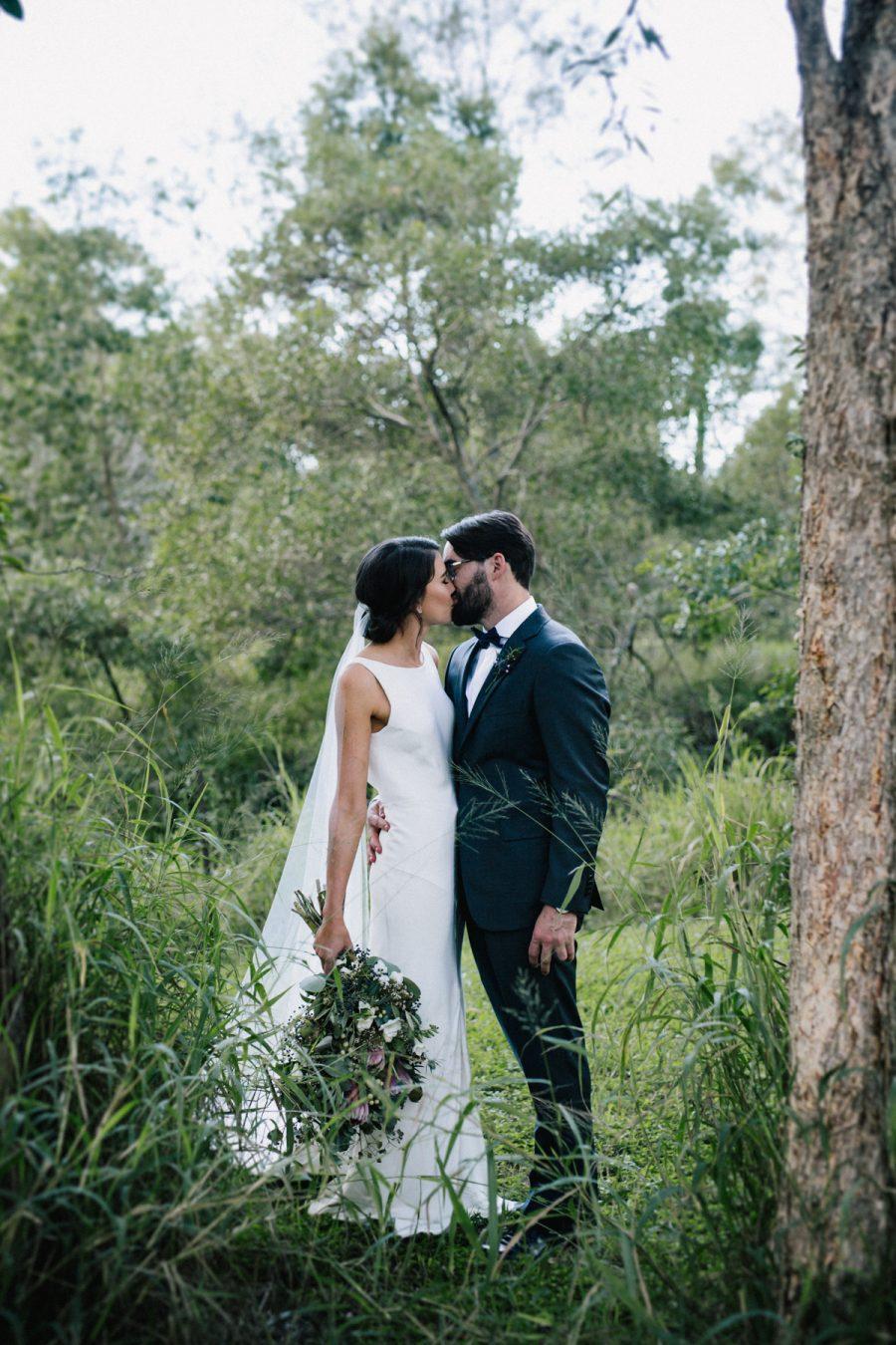 Em-Kie-Wedding-146