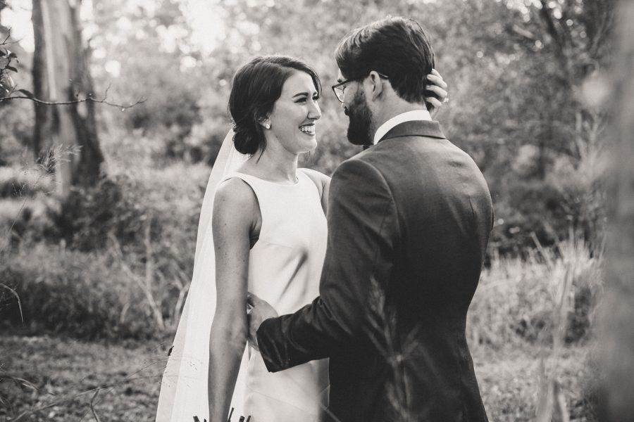 Em-Kie-Wedding-147