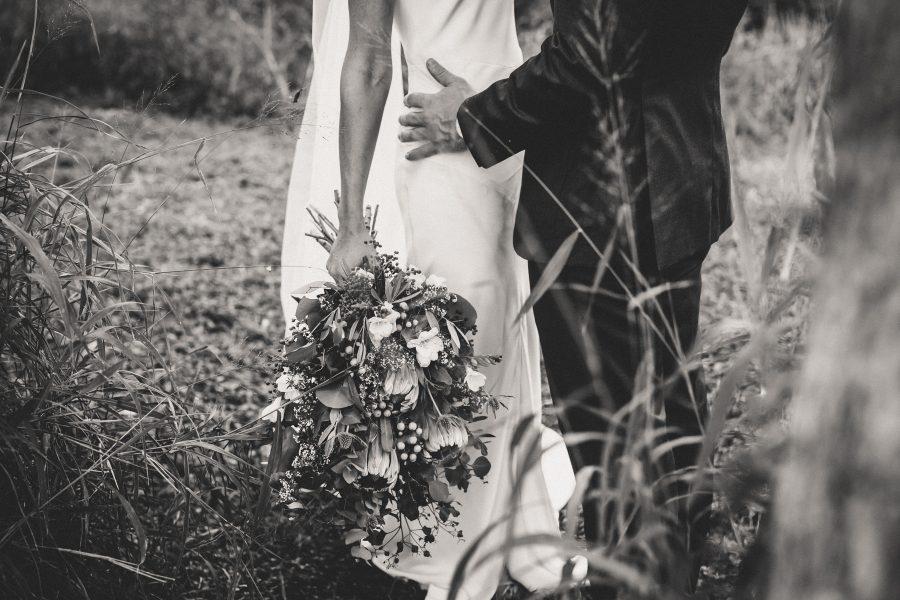 Em-Kie-Wedding-149