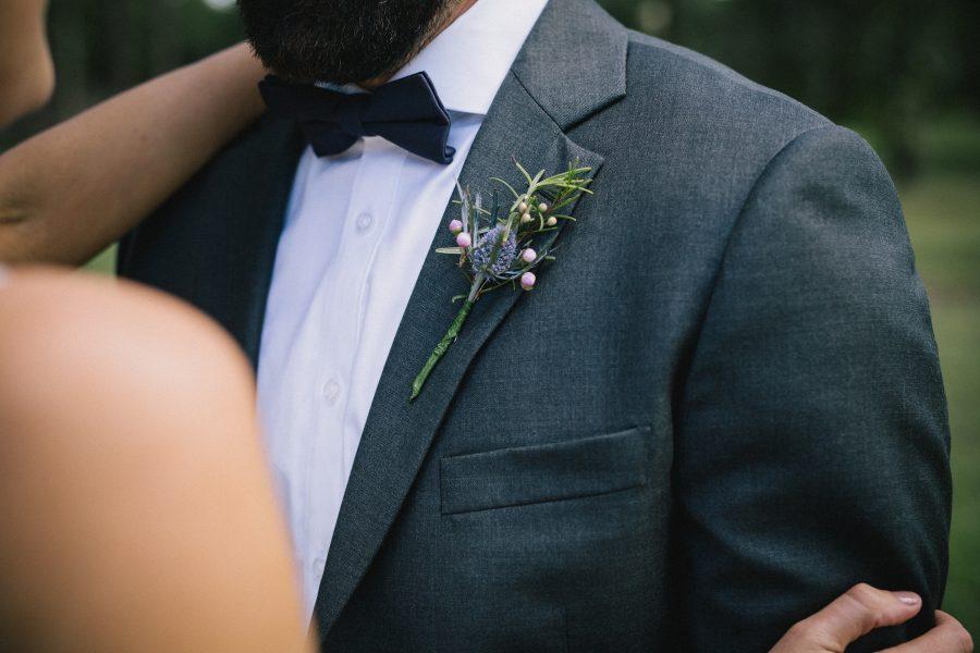 Em-Kie-Wedding-153