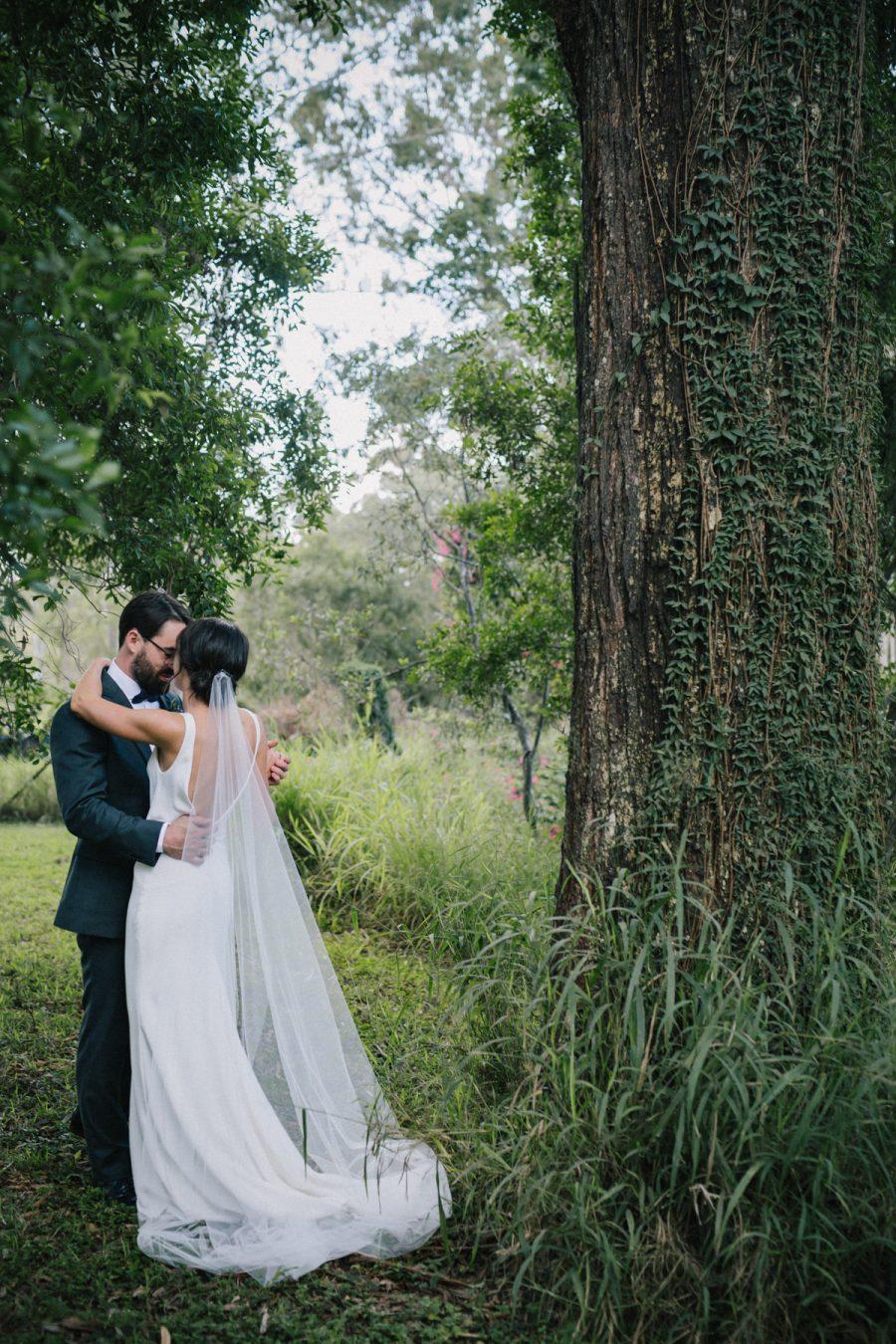 Em-Kie-Wedding-160