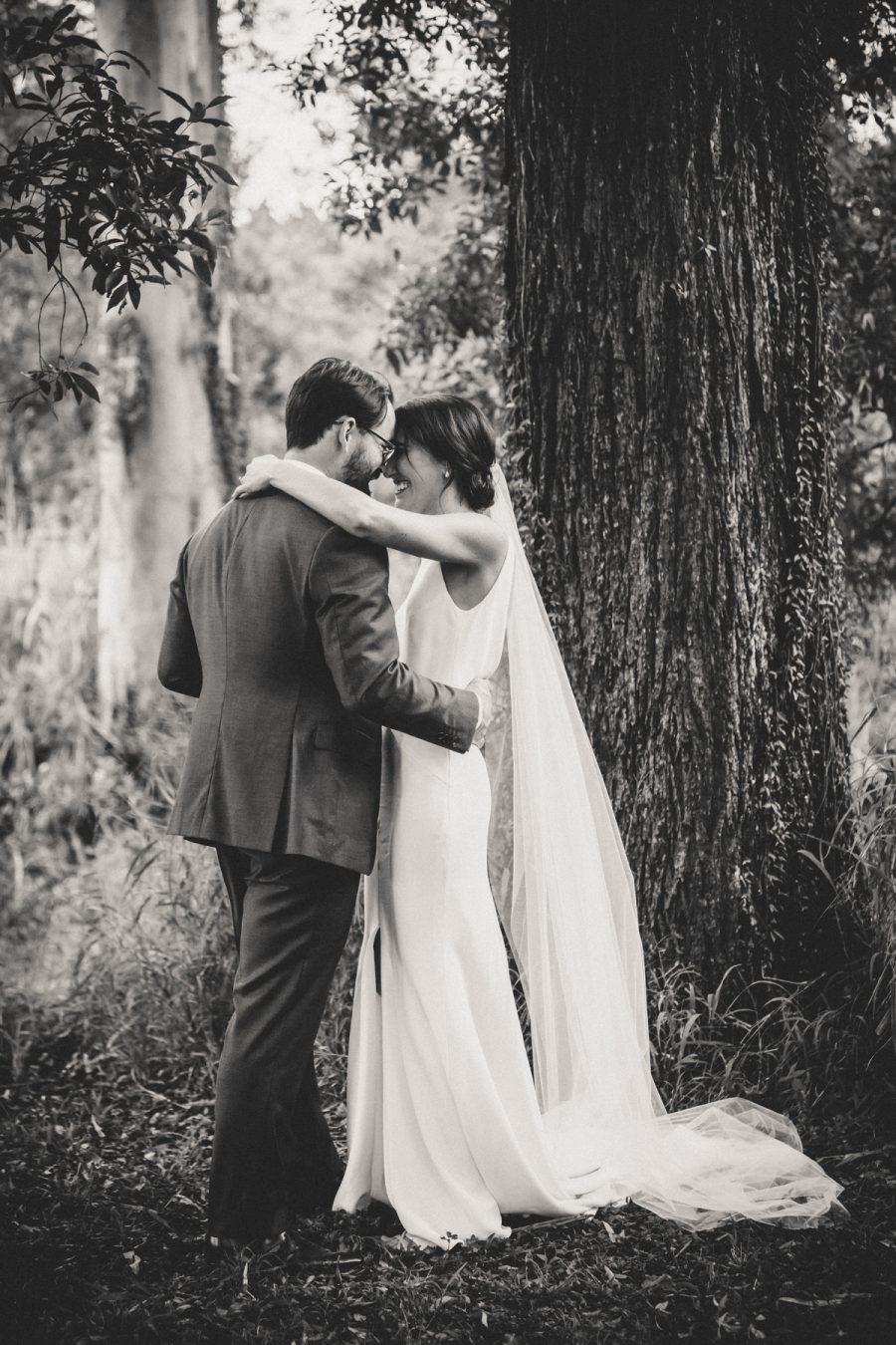 Em-Kie-Wedding-162