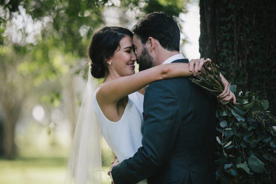 Em-Kie-Wedding-167