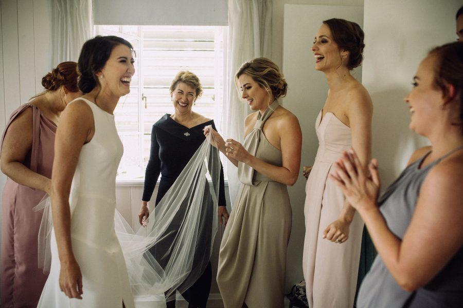 Em-Kie-Wedding-17