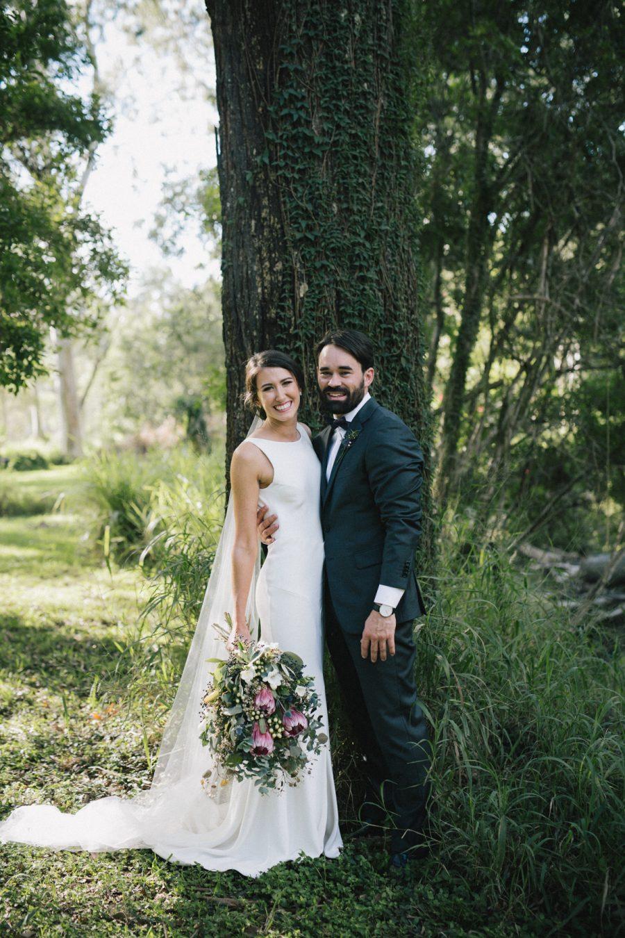 Em-Kie-Wedding-170
