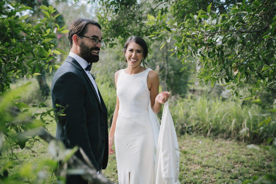 Em-Kie-Wedding-173