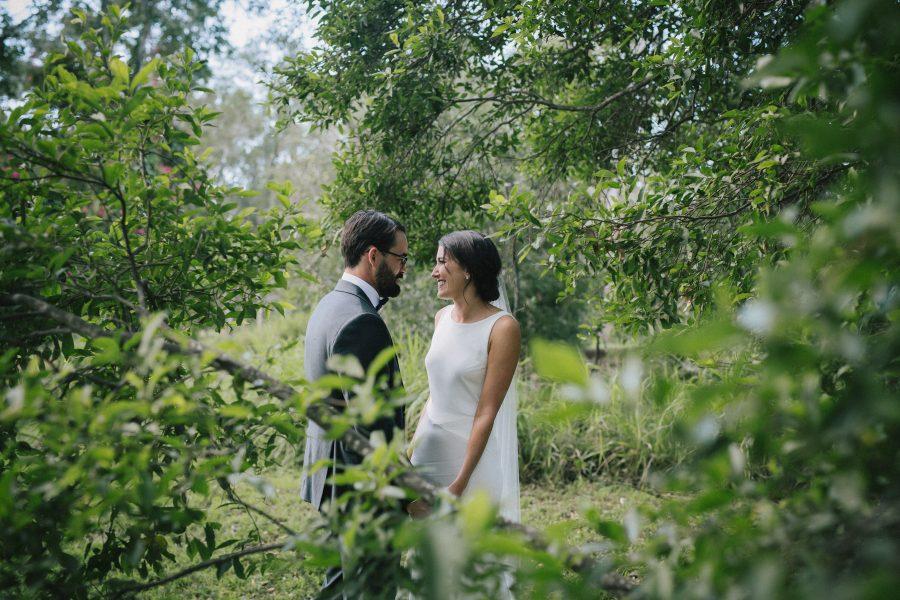 Em-Kie-Wedding-175