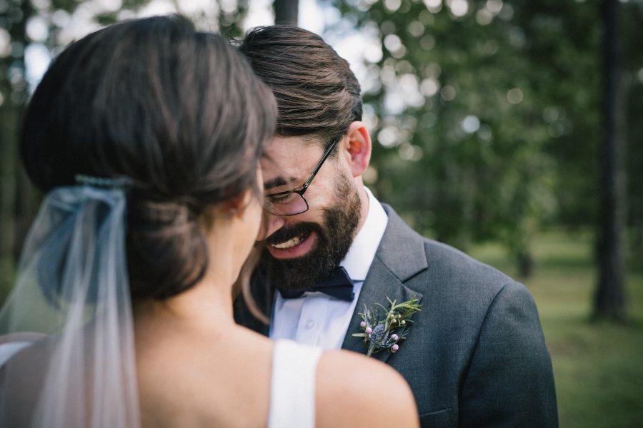 Em-Kie-Wedding-178