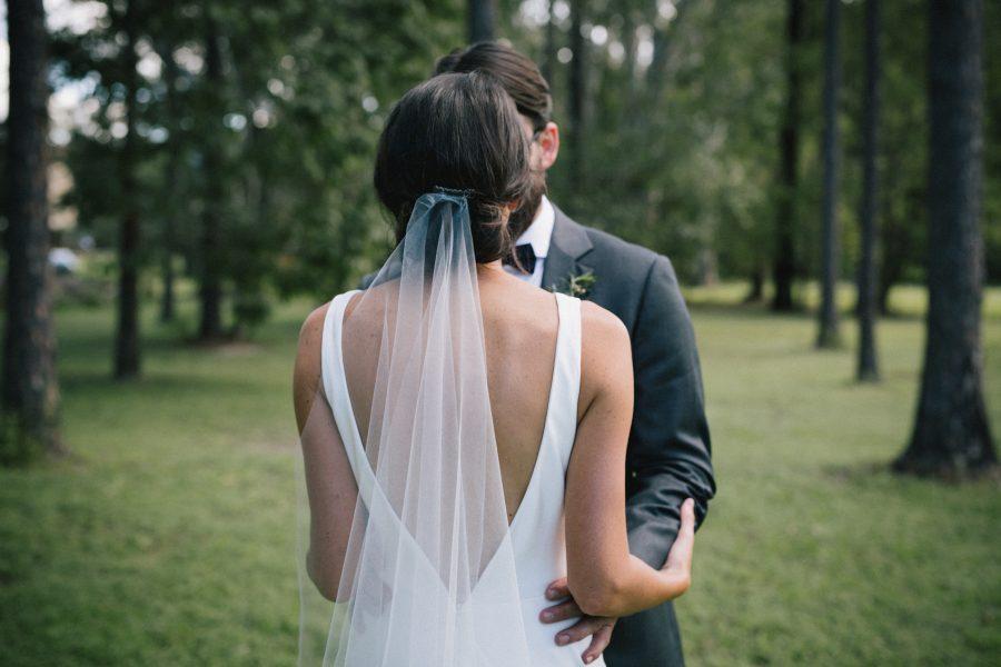 Em-Kie-Wedding-179